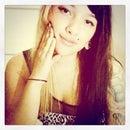 Lolana
