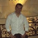 Anthony Marcil
