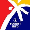 Virtual Tourist Info Manises