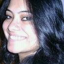 Madhura Chaudhuri