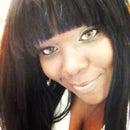Christinia Williams