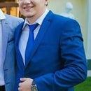 Alexandru Mazur