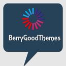 BerryGoodThemes