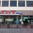 Cable Car City Pub & Cafe