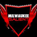 Milwaukee Salient
