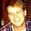 Wade Cothran