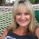 Pamela J McLeod