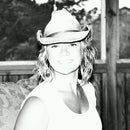 Kristin Higgins