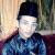 Amirul Zacky