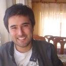 Álvaro Soto Galaz