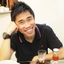 Brian Yeo