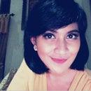 Laura Khairunnisa