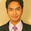 Aroon Kongchoo