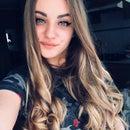 Anzhelika Dziuba