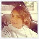 Ariana S.🐒
