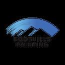 Foothills Painting Broomfield