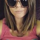 Leah Davisson