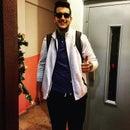 Muhammed Emir ♠