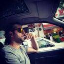Serdar Arslan