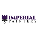 Imperial Painters