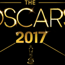 Oscar Nomination 2017 Live