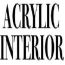 AcrylicInterior.com