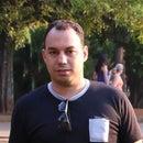 Carlos Eduardo Lima