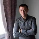 Vadim Khramov