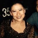 Araceli Loeza