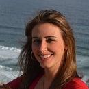 Bruna Lourenço