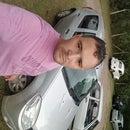 Wesley Vander Martins
