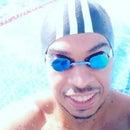 Daniel Barbosa Martins
