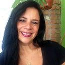 Luciane Vargas