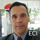 Talio Esmerault - ECI JL