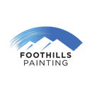 Foothills Painting Lafayette