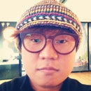 K. Chae