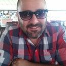 Emir Baybars Özarslan