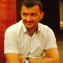 Alexey Dranyk