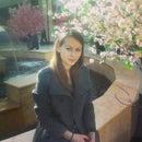 Viktoriya Bitsiokha
