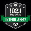 The Edge Intern Army
