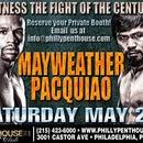 Penthouse Philadelphia