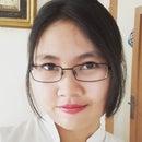 Anastasia Mutia Intishar