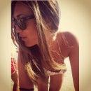 Mandy Tsatsari ❤️