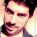 Serhan Gül