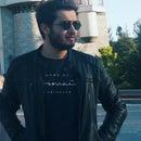 Fatih Uzun