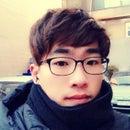 Jong Deok Kim