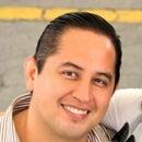 Edgar Dimas