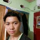 christianto wala