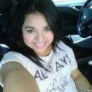 Diana Lb