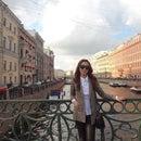 Sajida Davurova